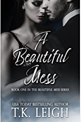 A Beautiful Mess Kindle Edition