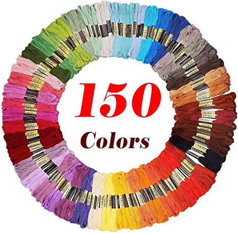 15-75 DMC STRANDED COTTON THREADS//SKEINS FREE PP CHOICE OF NUMBERS//COLOURS #