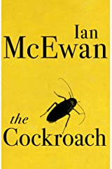 The Cockroach Kindle Edition