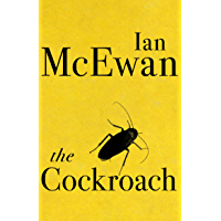 The Cockroach (English Edition)