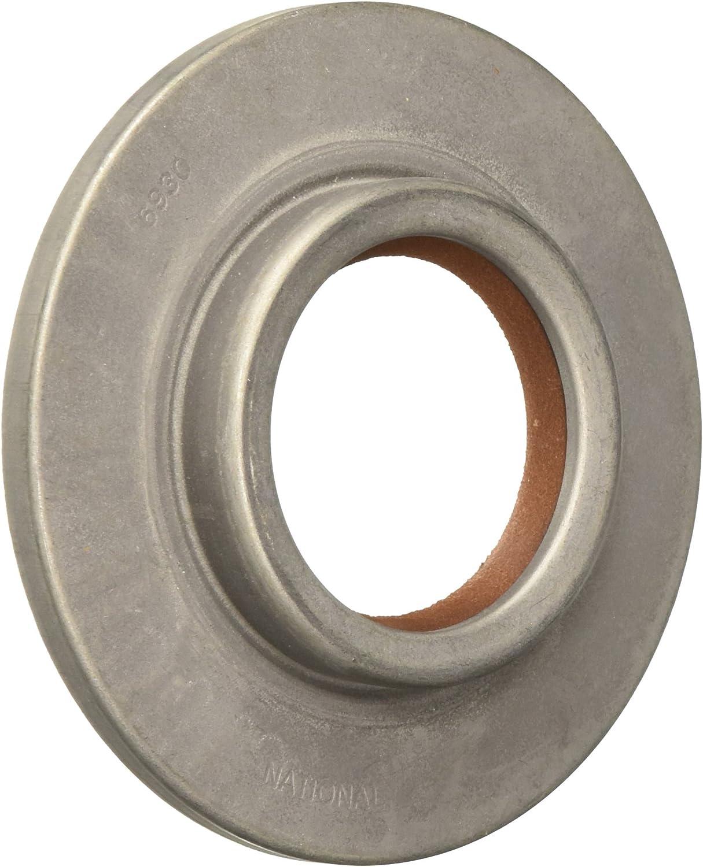 Timken 6930 Seal