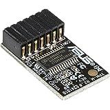 ASUSTEK COMPUTER TPM-M R2.0 MODULE