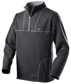 Men's Clothing Provided Gelert Men's Fleece Size M Fine Quality
