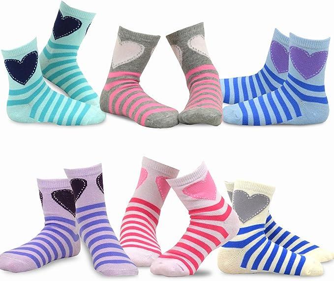 Kids' Socks