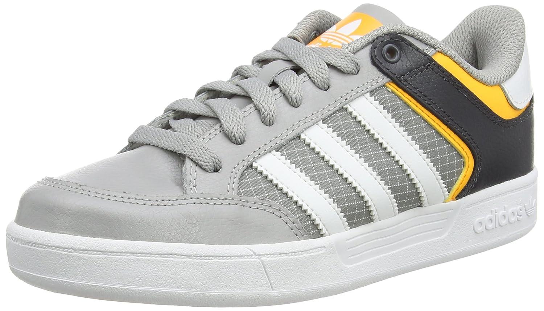 Adidas Varial Low, Chaussures de Skate Mixte Adulte Baskets Basses Mixte Adulte 37 1/3 EU B27419