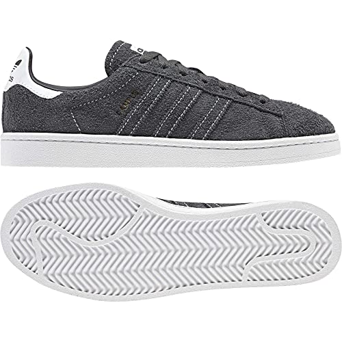 Details zu adidas Originals Campus Leather Herren Sneaker