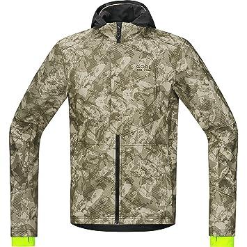 Cyclisme La Veste Bike Soft Wear Ville Shell De Pour Gore Homme wqg6FnX