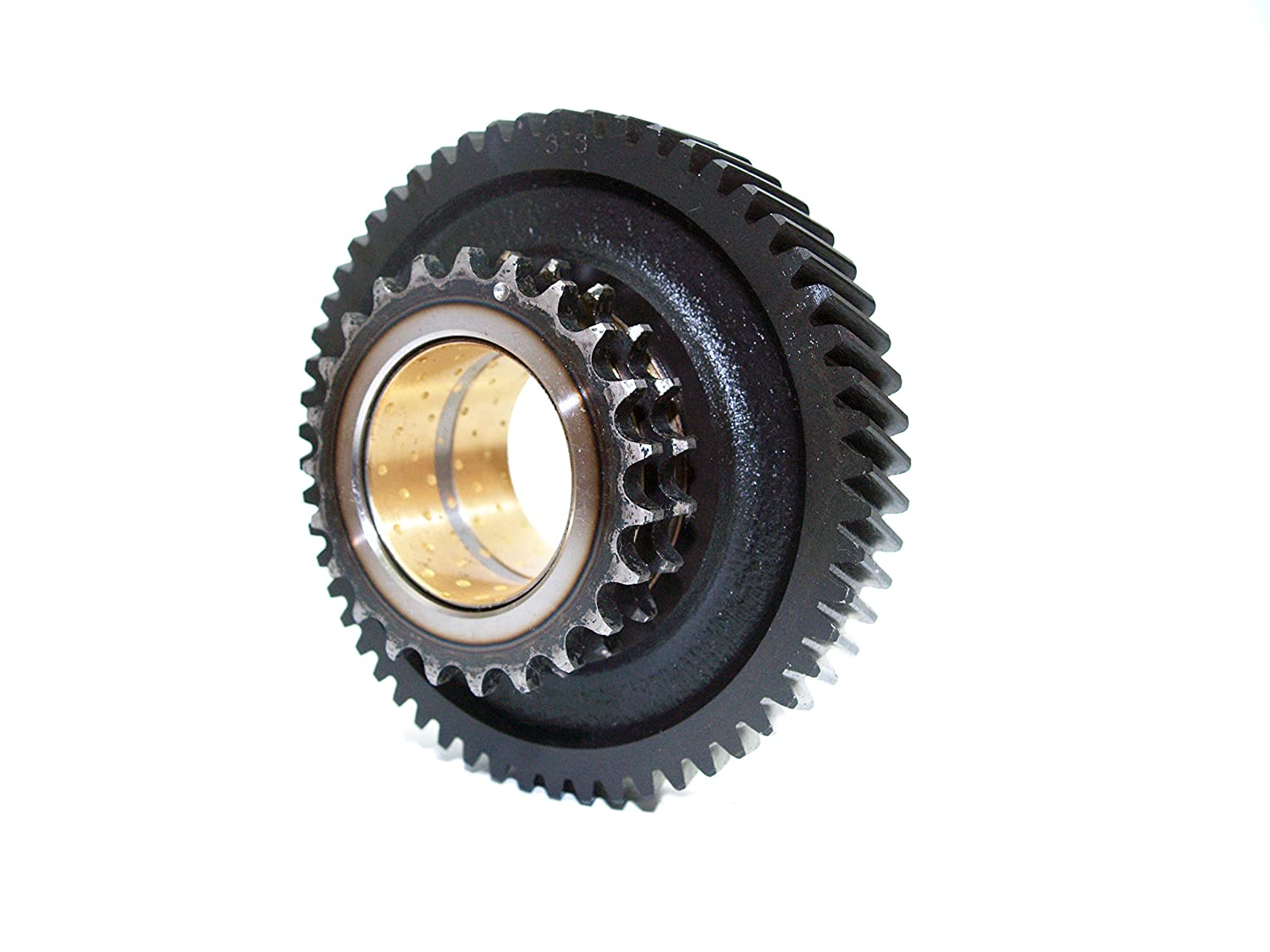 HJL Timing Chain Gear For MITSUBISHI Pajero Delica Canter TRITON 2 8