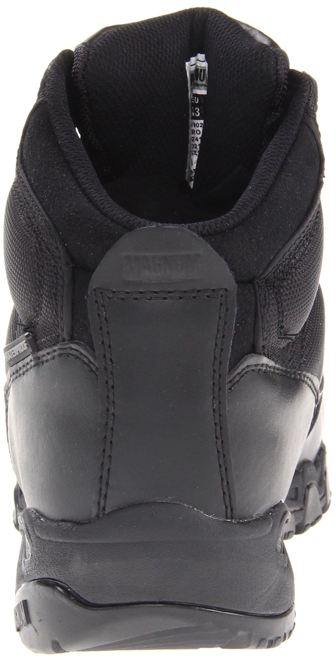 Magnum Men's Viper Pro 5 Waterproof Tactical Boot,Black,13 M US by Magnum (Image #2)