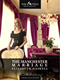 The Manchester Marriage