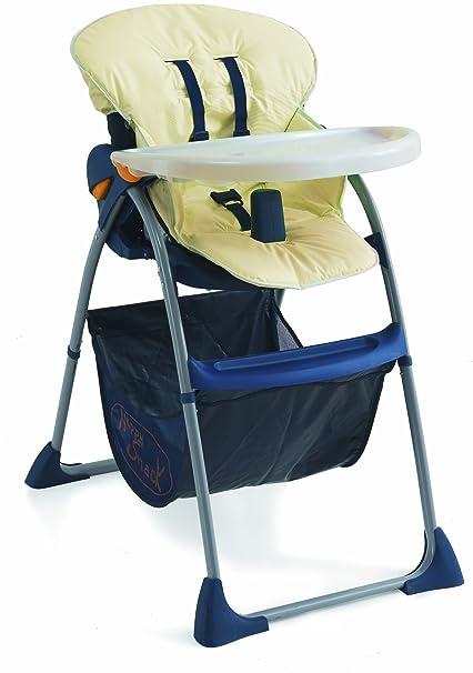 Italbaby 050.6100, Forro para silla de bebé de PVC de repuesto ...