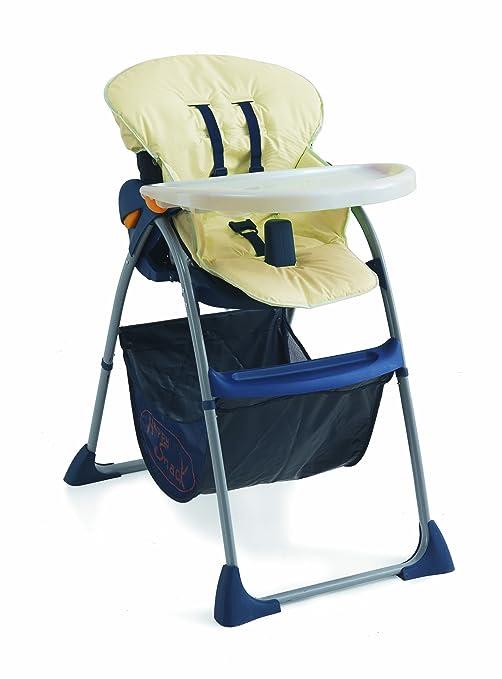 Italbaby 050.6100, Forro para silla de bebé de PVC de ...