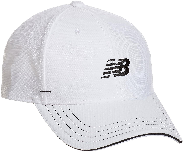 8d9fb0db3a0ce Amazon   (ニューバランス)new balance テニス テニスベーシックキャップ JACT6171 [ユニセックス]   帽子 通販