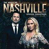 The Music Of Nashville Original Soundtrack Season 6 Volume 1