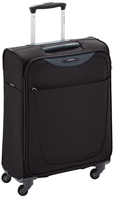 Samsonite Short-Lite Upright