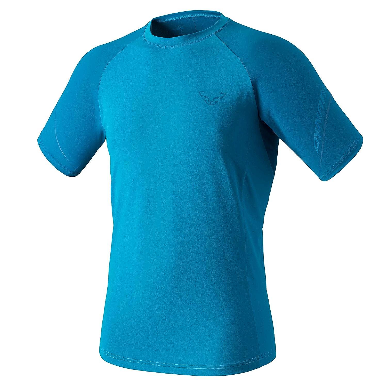 Dynafit Herren Alpine Pro T-Shirt