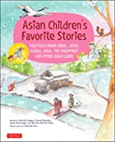 Asian Children's Favorite