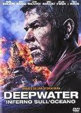 Deepwater Inferno Sull' Oceano (DVD)