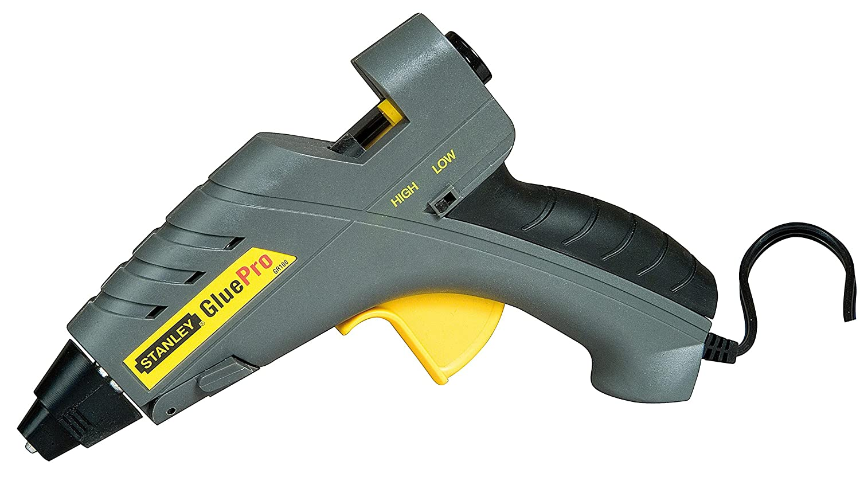 Stanley Heissklebepistole 6-GR100 Dualmelt Pro