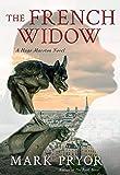 The French Widow (9) (Hugo Marston)