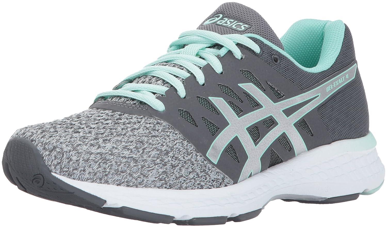 ASICS Womens Gel-Exalt 4 Running Shoe