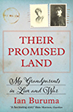 Their Promised Land: My Grandparents in Love and War (English Edition)