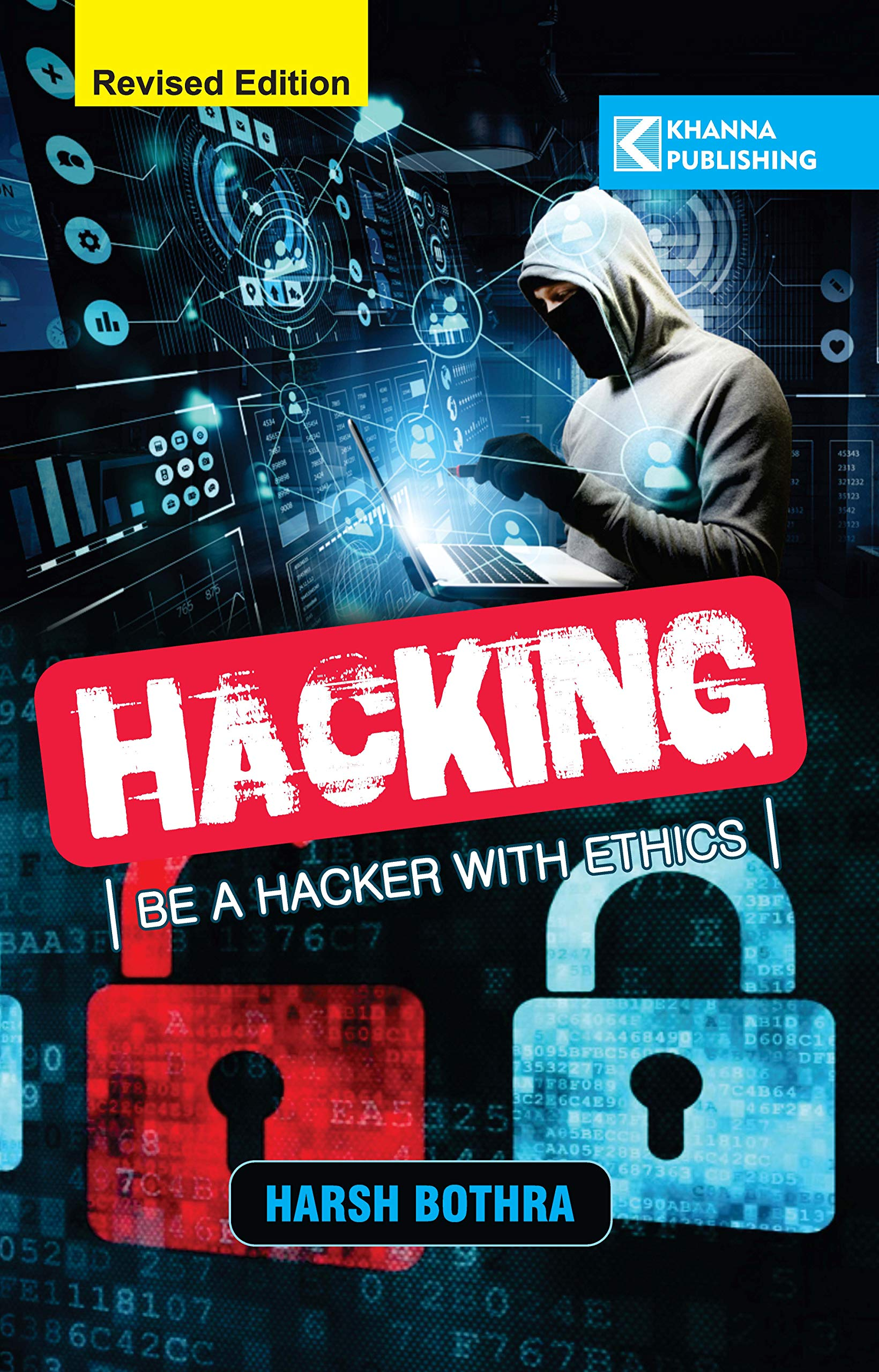 Buy Hacking Book Online At Low Prices In India Hacking Reviews Ratings Amazon In