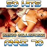 50 Hits Anni 70 (Disco Collection)