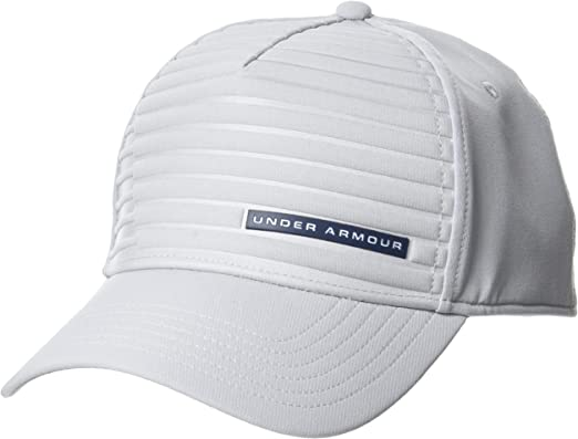 Under Armour Mens Golf Pro Fit Gorra, Hombre: Amazon.es: Ropa y ...