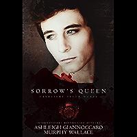Sorrow's Queen (Cavalieri Della Morte Book 13) (English Edition)