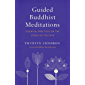 Guided Buddhist Meditations: Essential Practices on the Stages of the Path