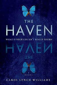 The Haven: A Novel
