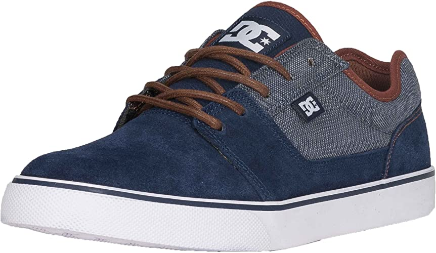 dc tonik navy, OFF 70%,Free delivery!