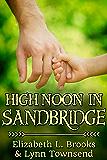 High Noon in Sandbridge
