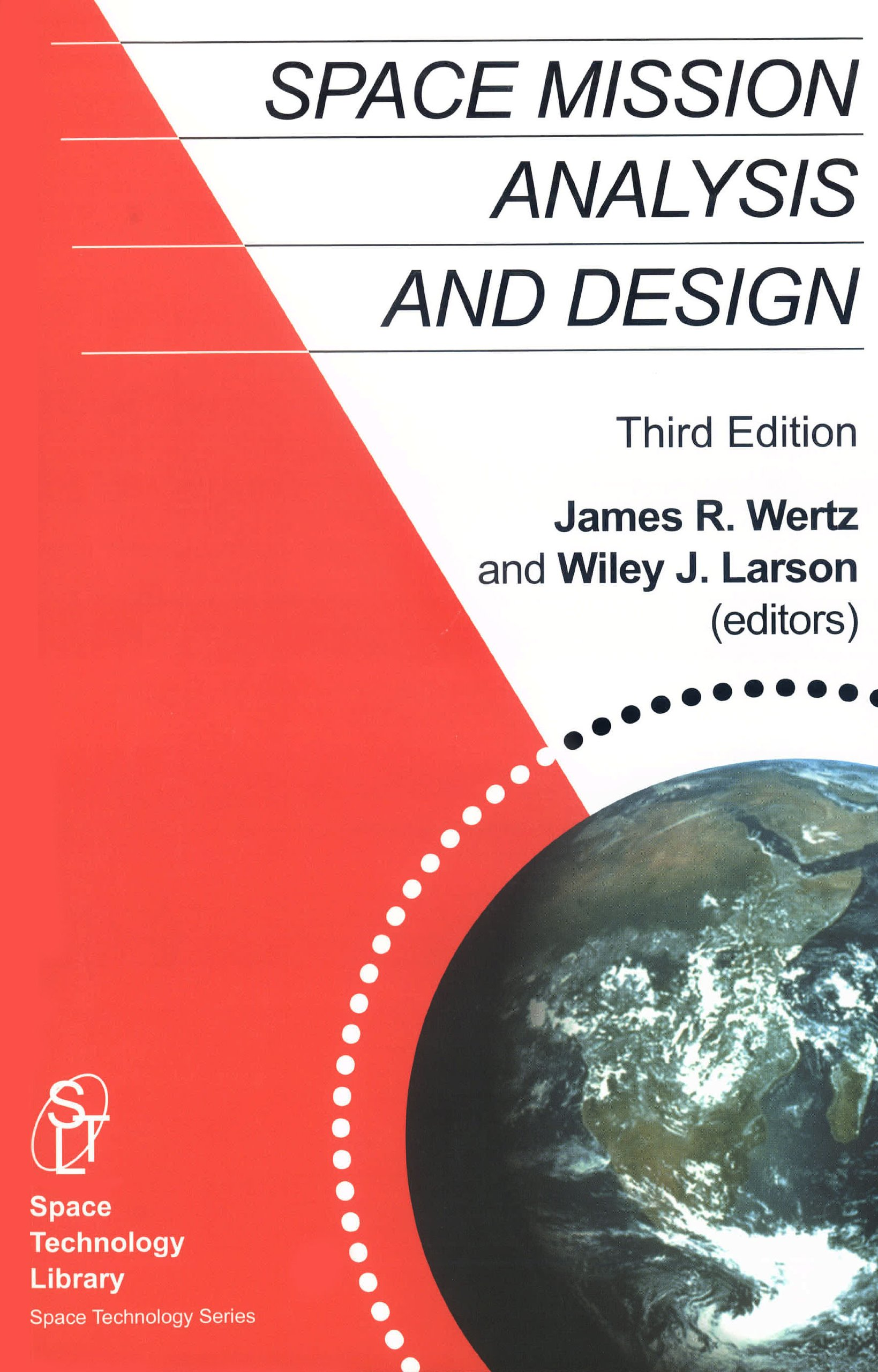 Buy Space Mission Analysis And Design Technology Library Wiring For Front Component Speakersimg13661jpg Book Online At Low Prices In India