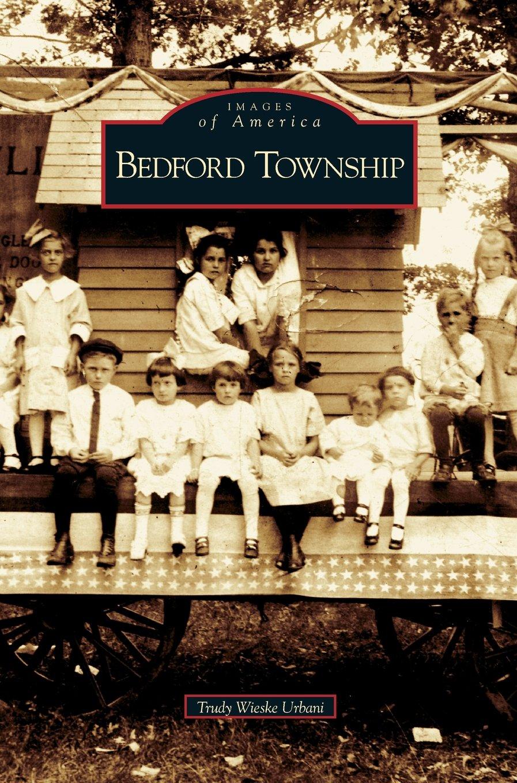 Download Bedford Township PDF