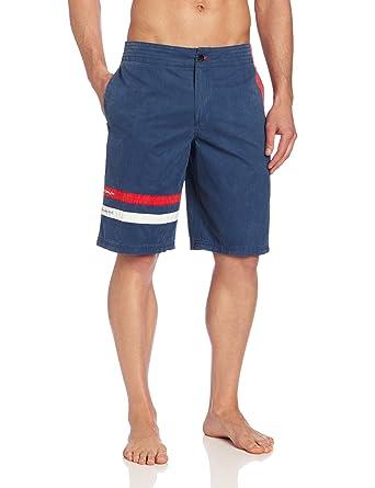 6f2406c45f Amazon.com: O'Neill Men's 21 Inch Outseam Ultrasuede Swim Boardshort:  Clothing