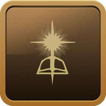 Amazon com: Divine Office - Liturgy of the Hours Audio