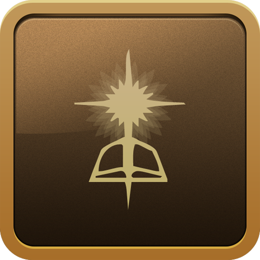 Divine Office - Liturgy of the Hours Audio & Text Catholic Christian Prayer