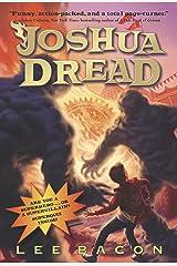 Joshua Dread Kindle Edition