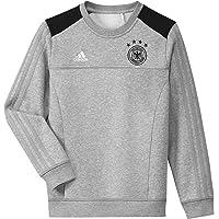 adidas DFB Sudadera Top Youth–Sudadera