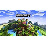 Minecraft - Nintendo Switch [Digital Code]