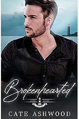Brokenhearted (Hope Cove Book 1) Kindle Edition