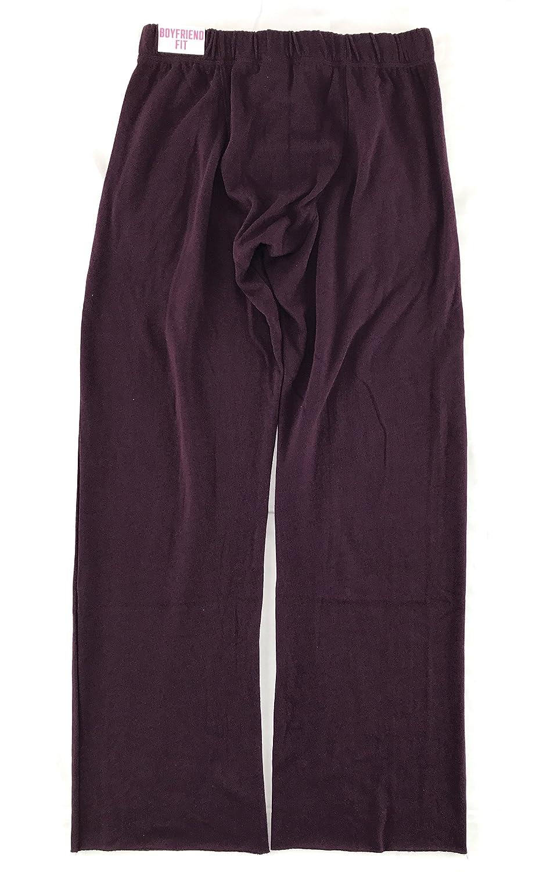 e46ac719d89b1 Victoria's Secret PINK Boyfriend Sweat Pants
