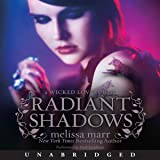 Radiant Shadows: Wicked Lovely, Book 4