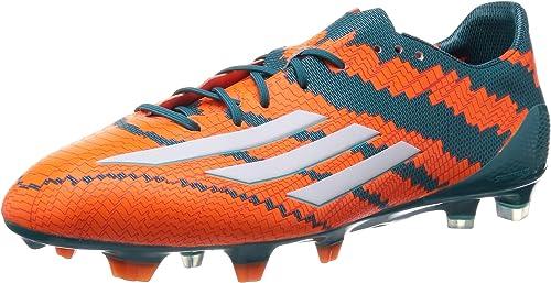adidas Messi Mirosar10 10.1 FG, Chaussures de Football Homme
