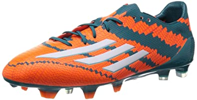 football shoes adidas messi