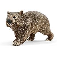 Schleich 14834 Wombat Figurine