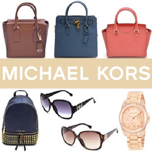 michael-kors-shop