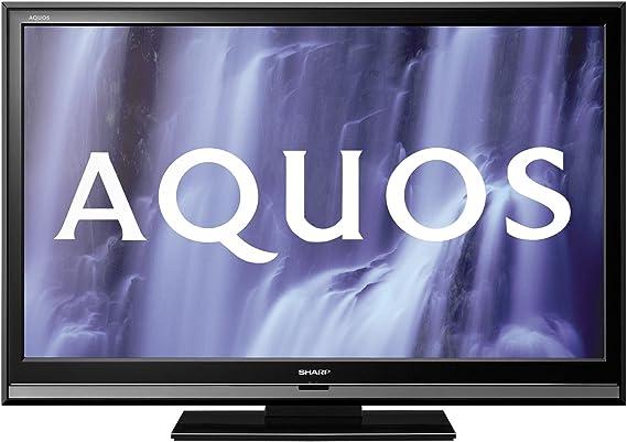 Sharp LC46D65E - Televisión Full HD, Pantalla LCD 46 pulgadas: Amazon.es: Electrónica